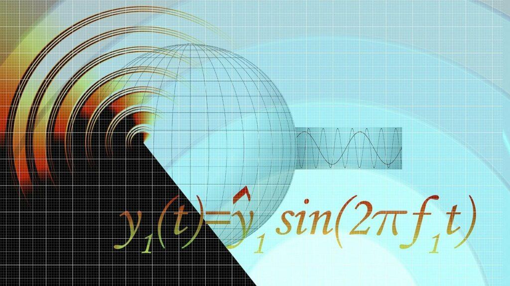 math abstract