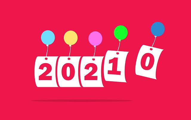 Reflections: 2020 Recap